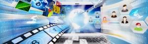 Révolution numérique et mutation des DSI