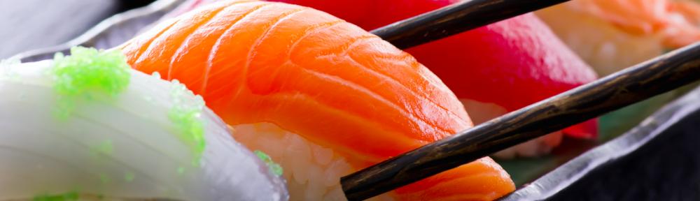 retour d'experience chez le client reference dsi leader de la dsi en temps partagé eat happy livreur de sushis