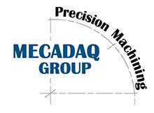 Logo Mecadaq Groupe