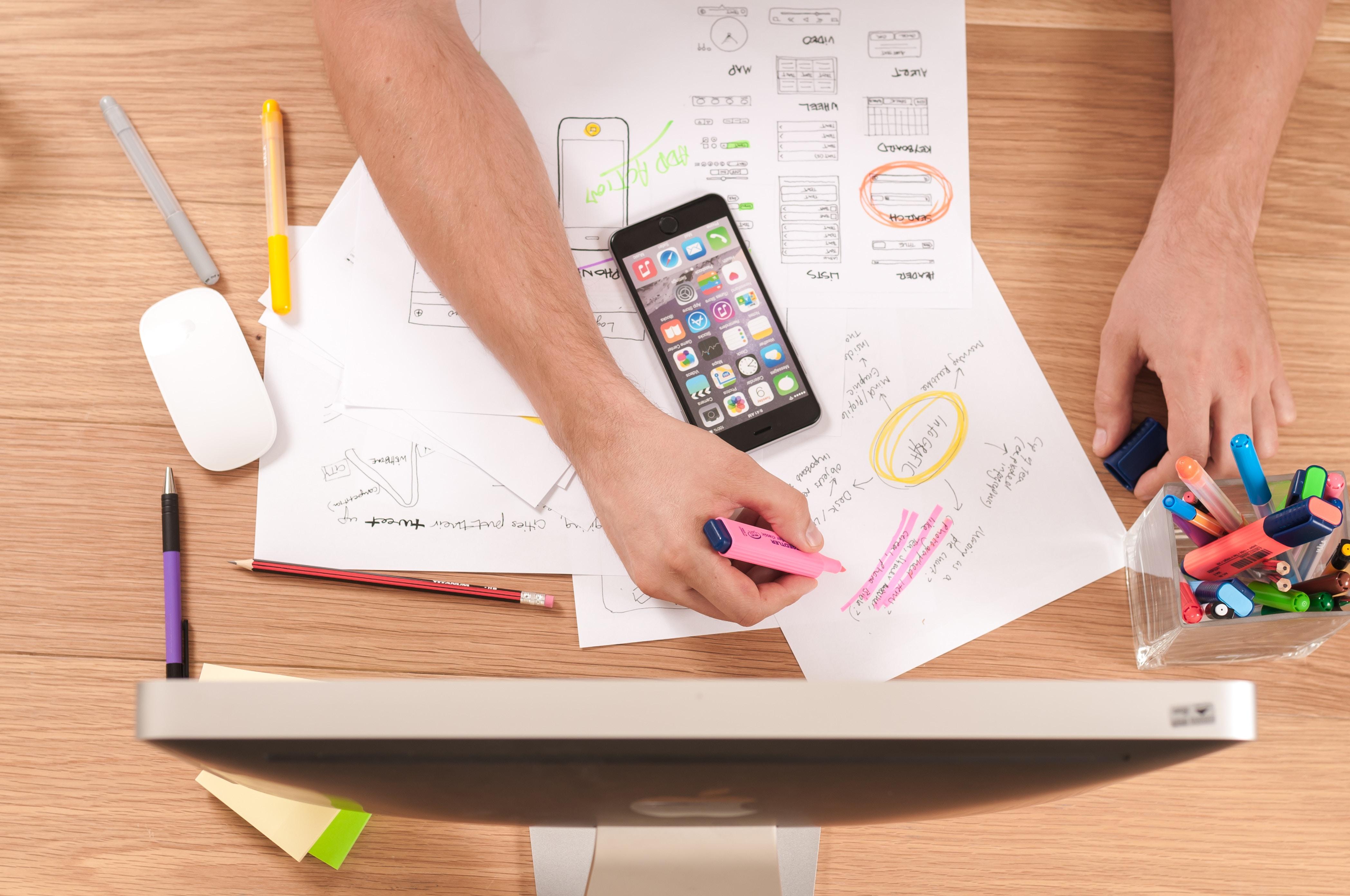 Bonnes pratiques pour mener à bien la gestion d'un projet ERP