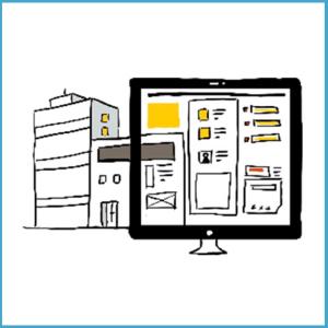 Guide ERP : Réussir sa sélection et sa mise en oeuvre